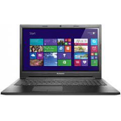 Ноутбук Lenovo G510s Touch