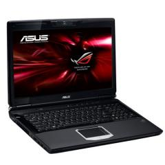 Ноутбук Asus G51J