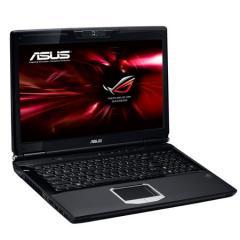 Ноутбук Asus G51Jx