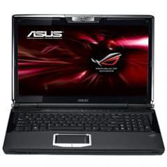 Ноутбук Asus G51VX-RX05
