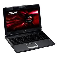 Ноутбук Asus G51Vx