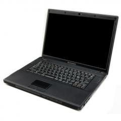 Ноутбук Lenovo G530 41513BU