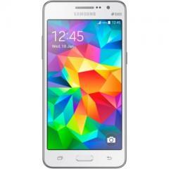 Телефон Samsung G530H Galaxy Grand Prime