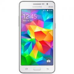 Телефон Samsung G531H Galaxy Grand Prime VE