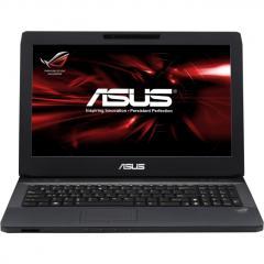 Ноутбук Asus G53SW-A1