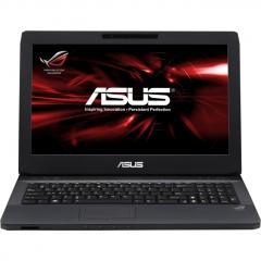 Ноутбук Asus G53SW-XR1