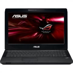 Ноутбук Asus G53SX-DH71