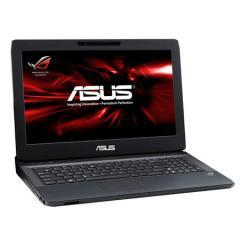 Ноутбук Asus G53Sw