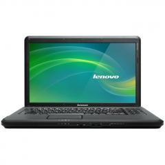 Ноутбук Lenovo G550 295839U