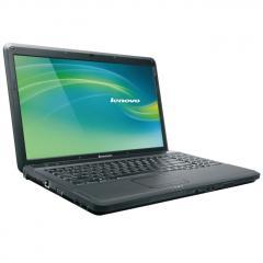 Ноутбук Lenovo G550 29583AU