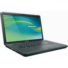 Ноутбук Lenovo G550 29586TU