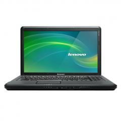 Ноутбук Lenovo G550 2958HDS