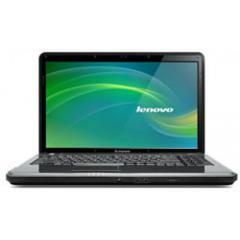 Ноутбук Lenovo G550A-5