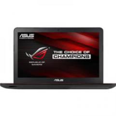 Ноутбук Asus G551JM