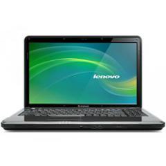 Ноутбук Lenovo G555G
