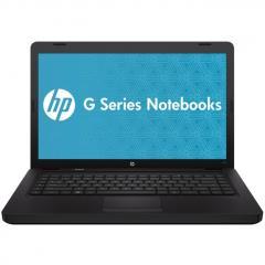 Ноутбук HP G56-126NR XG771UAR XG771UAR ABA