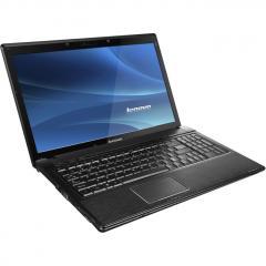 Ноутбук Lenovo G560 06794TU