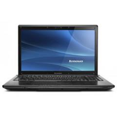 Ноутбук Lenovo G560L