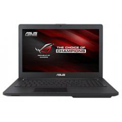 Ноутбук Asus G56JK-EB72