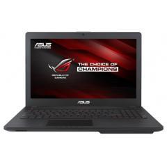 Ноутбук Asus G56JK