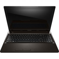 Ноутбук Lenovo G580 - - Dark Brown 59354099