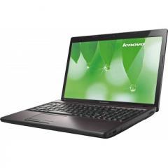 Ноутбук Lenovo G580AM