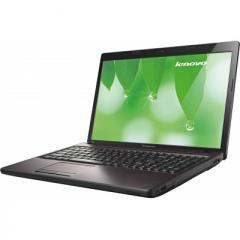 Ноутбук Lenovo G580G