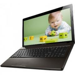 Ноутбук Lenovo G585AR