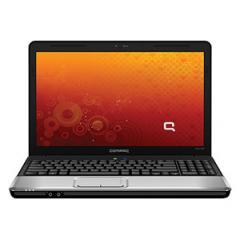 Ноутбук HP G60-100
