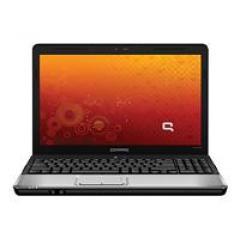 Ноутбук HP G60-200