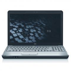 Ноутбук HP G60-237US ZY538UA ABA