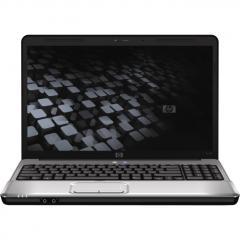 Ноутбук HP G60-441US NW142UA