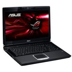 Ноутбук Asus G60J