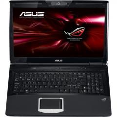 Ноутбук Asus G60VX-RBBX05 G60VXRBBX05