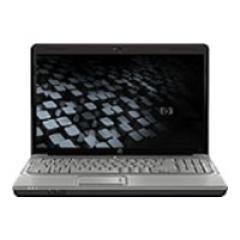 Ноутбук HP G61-400
