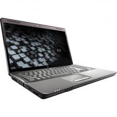 Ноутбук HP G61-424CA XR338UAR XR338UAR ABC