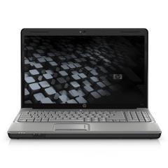 Ноутбук HP G61