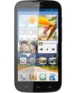 Телефон Huawei G610S