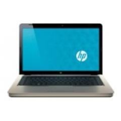 Ноутбук HP G62-100
