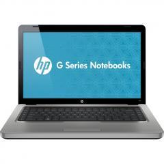 Ноутбук HP G62-140US WA904UA WA904UA ABA