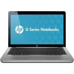 Ноутбук HP G62-228NR XB066UA XB066UA ABA