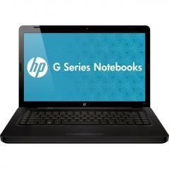 Ноутбук HP G62-231NR XB068UA XB068UA ABA