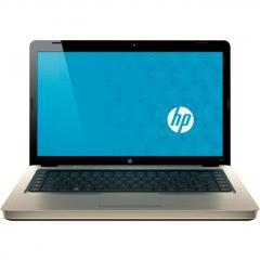 Ноутбук HP G62-264CA XA504UAR XA504UAR ABC