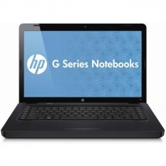 Ноутбук HP G62-340US XH066UA XH066UA ABA