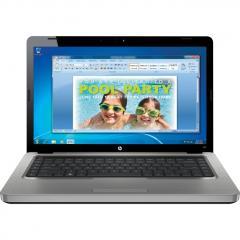 Ноутбук HP G62-343NR XH071UA XH071UA ABA