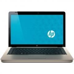 Ноутбук HP G62-371DX XH079UA XH079UA ABA
