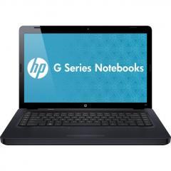 Ноутбук HP G62-435DX XZ259UAR XZ259UAR ABA