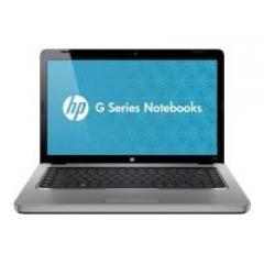 Ноутбук HP G62-a50