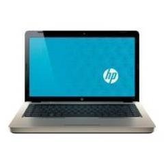 Ноутбук HP G62-a80