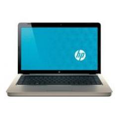 Ноутбук HP G62-b20